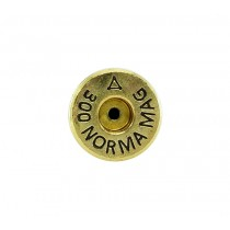 Atlas Development Group Brass 300 NORMA MAG Annealed 50 Pack 300NM1-0RB