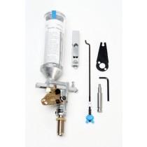 Dillon BL550 / RL450 Auto Powder System DP20251