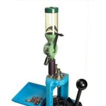 Dillon BL550 / RL450 Powder Measure Adaptor DP20029