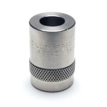 Dillon Case Gauge 10mm AUTO DP15162