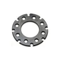 Dillon RL1100/1050 Shellplate #2 (DP12704)