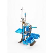 Dillon RL550C Machine No Conversion DP14261
