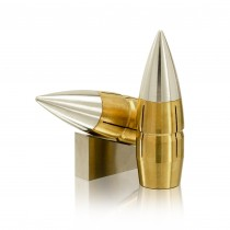 LeHigh Defense Close Quarters 510 CAL 327Grn Bullet (20 Pack) (08510327SP)
